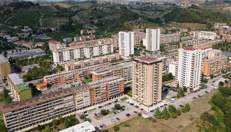 Monticelli: via alla riqualificazione urbana