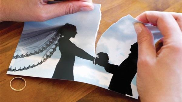 Il sabotaggio, economico e non solo, inflitto alle famiglie