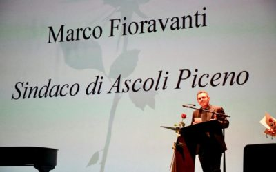 La Milanesiana 2019 – Teatro Ventidio Basso