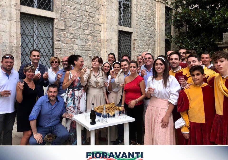 Ascoliva Festival 2019 – dal 9 al 19 agosto