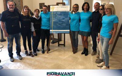 Conferenza stampa Ascoli Piceno Festival