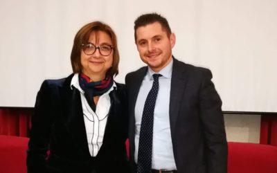 Nuovo Garante dei Diritti per Infanzia e Adolescenza di Ascoli Piceno