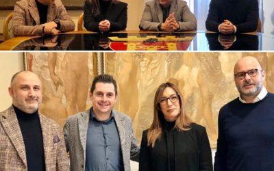Rinnovato il Consiglio degli Anziani della Quintana