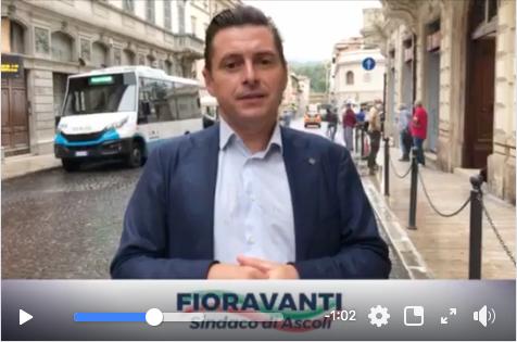 Riqualificazione Corso Trento e Trieste