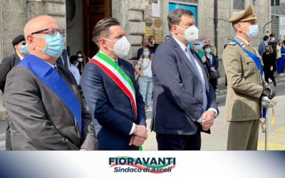 Tanti auguri Italia, tanti auguri alla nostra Repubblica!