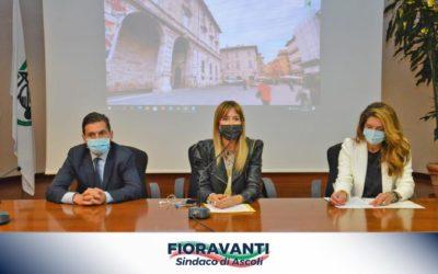 Tour virtuali in Pinacoteca Civica e a Palazzo dell'Arengo, per far conoscere sempre più le tante eccellenze della nostra città!