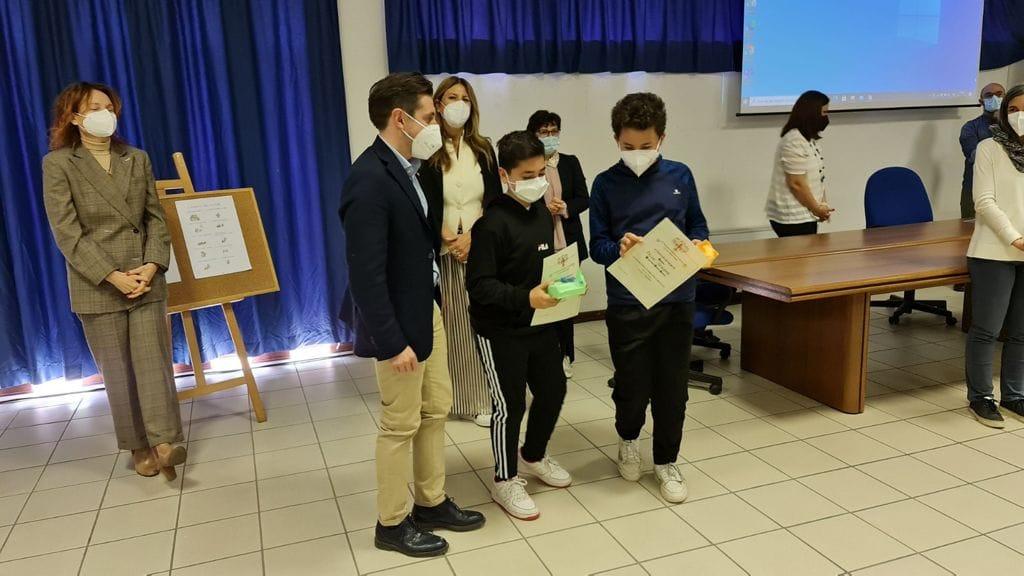 Ad Ascoli Piceno arriva la prima edizione della Festa della Scuola!